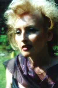 Renate C.Sturm
