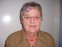 Renate Weinert