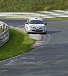 """Renault Clio """" Voll in Action """""""