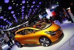 Renault createur d'automobile