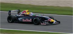 Renault World Series 2012