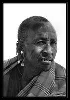 Rencontre Masai 2