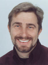 René Arbeiter