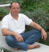 René Hensky