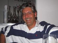 René Meierhofer