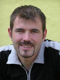 René Schuck