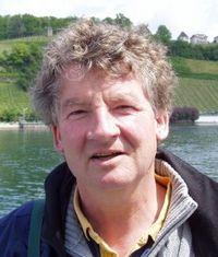 René Spicher