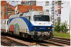 renfe BR 252
