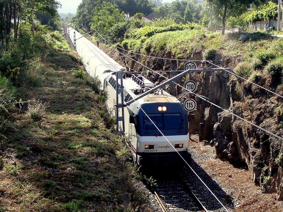RENFE Trainhôtel.01