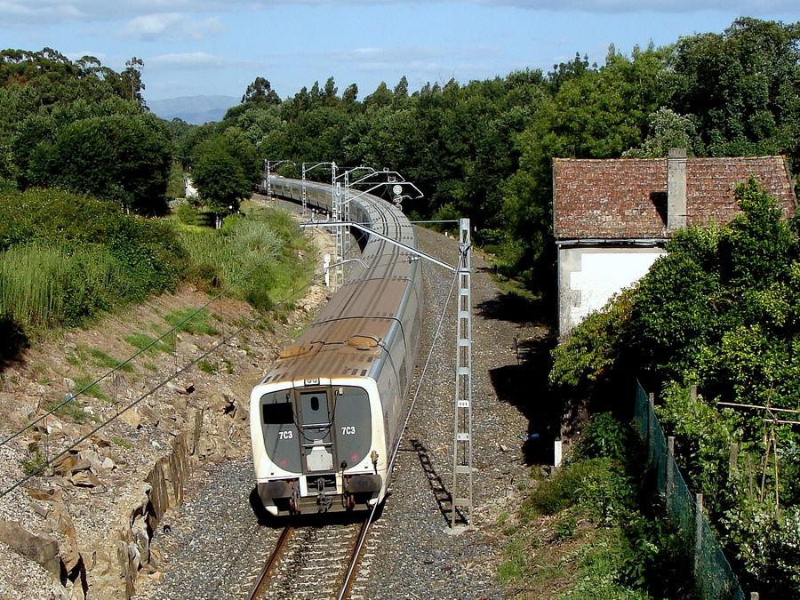 RENFE Trainhôtel.02