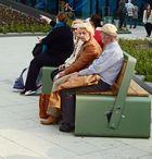 Rentnerabschußrampe ???