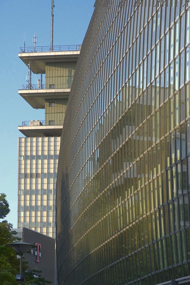 Renzo Pianogebäude