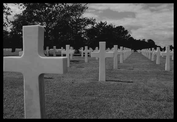 Repose soldat. repose...