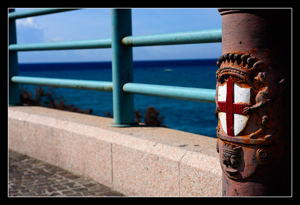 Repubblica di Genova