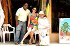 REPUBLICA DOMINICANA DE COMPRAS