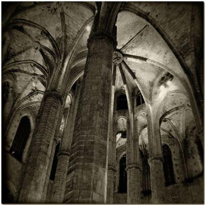 Rèquiem de Mozart a la Catedral del Mar V