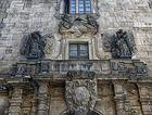 Residenz-Schloss Dresden
