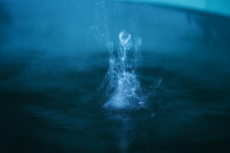 Résonance Aquatique