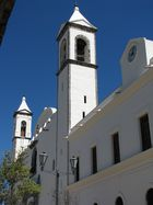 Restauracion de convento san franciscano.1562 a 1567