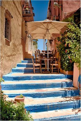 Rethymnon, Kreta