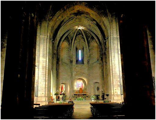 Retour à Saint-Victor (7)