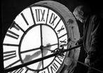 ¿Retrasar el reloj?