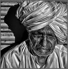 Retratos de la India (6)