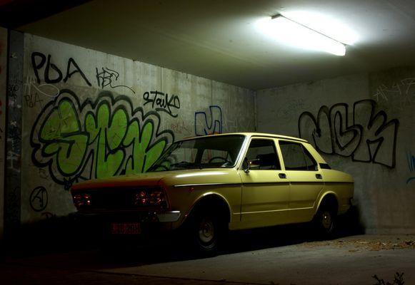 retro GTA