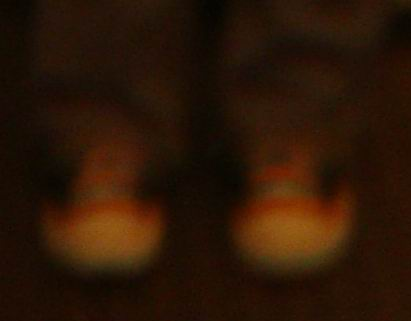 Retro Shoes!?!