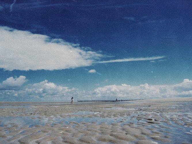 retro_beachlife