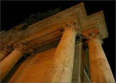 Retrospektive: Roma