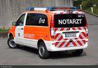 Rettungsdienst der Stadt Nettetal