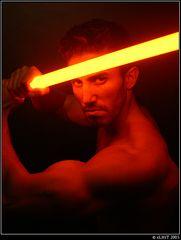Return of the Jedi....