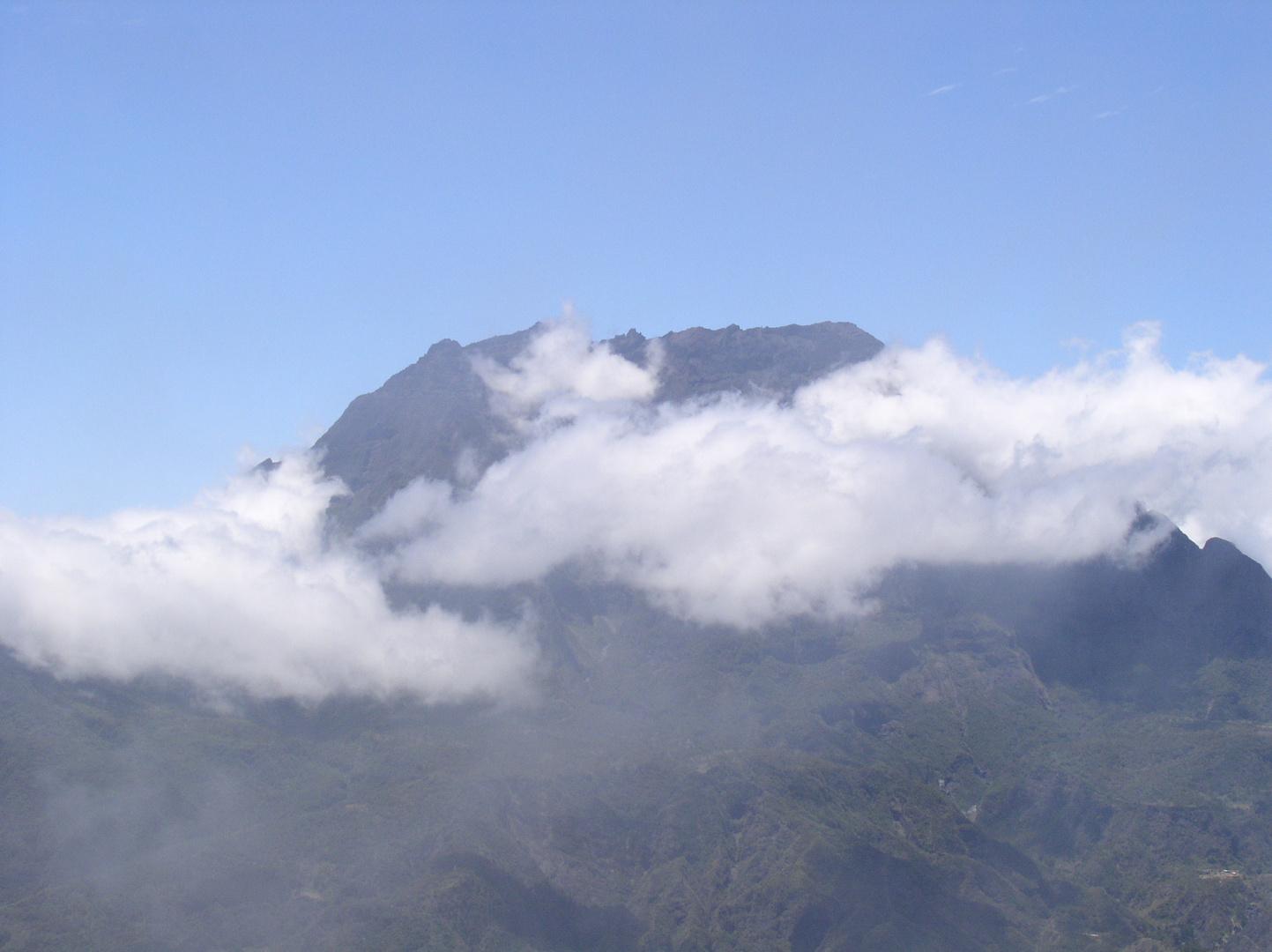 Réunion 3