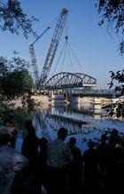 Reussbrücke I