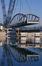 Reussbrücke III