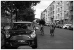 Revaler Straße