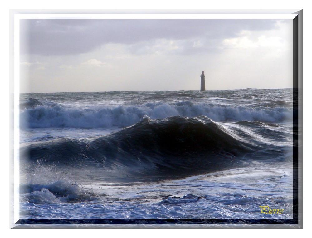 Réve d'océan