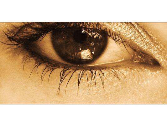 >>rev|eye|val