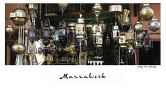 Revisiting Marrakesh. Impressions of a Journey (XIV)