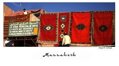 Revisiting Marrakesh. Impressions of a Journey (XIX)