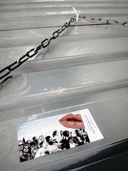Revolution contra KETTEN ! J-08-03