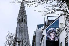 Reykjavik (1)