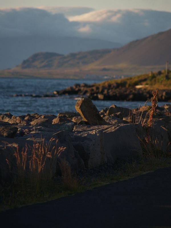 Reykjavik No.2