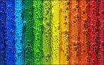 *RGB*