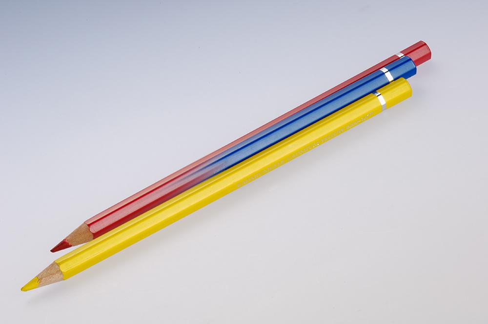 RGB-Farbraum 2