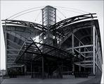 Rhein Energie Stadion