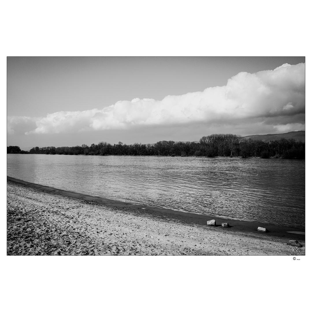 ~ Rhein -II- ~