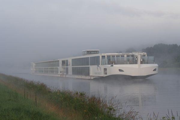Rhein-Main-Donaukanal