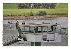 Rhein-Schiffer